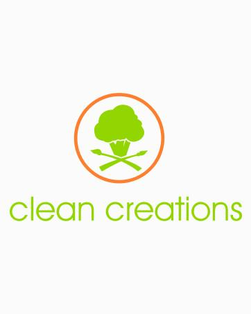 Cleancreations